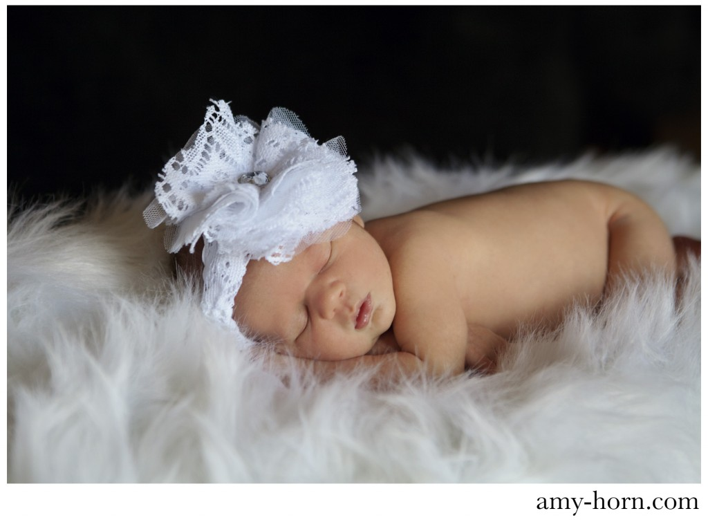 madison indiana photographer, photographer in madison indiana, local photographer, newborn photography, artistic newborn photography