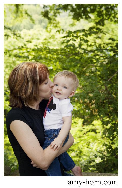 bright indiana, dillsboro, lawrenceburg, aurora, hidden valley lake, versailles indiana photographer, photography, child, baby, family, toddler