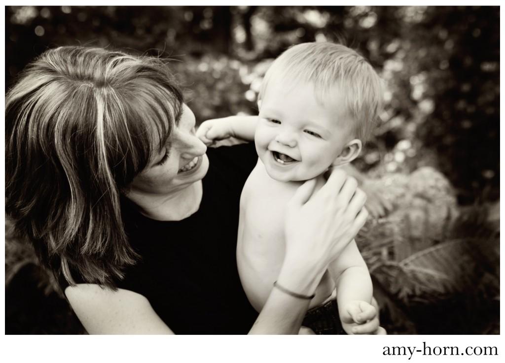 amy horn photography, family photographer, lifestyle photographer, on location photographer, traveling photographer,