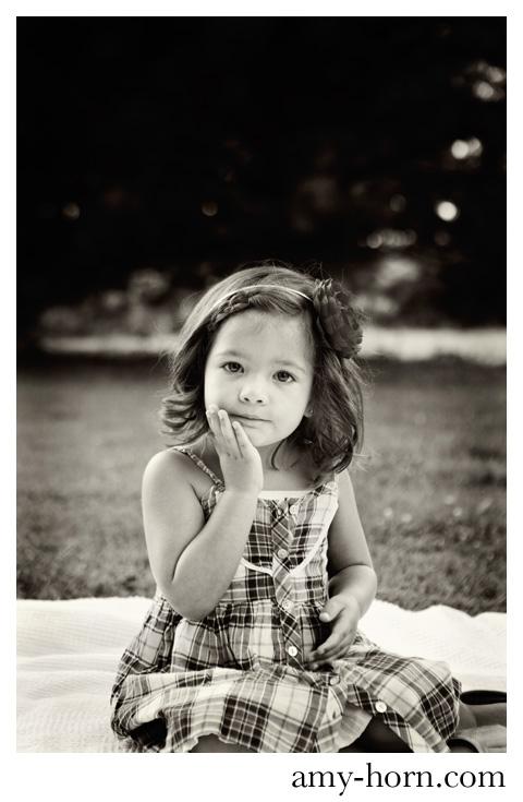 madison indiana photographer, child portraits, hanover indiana, saluda indiana photographer, north vernon indiana portrait photographer, amy horn photography, girl portraits,