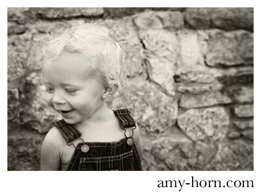 toddler photography, child portraits, milton kentucky, trimble county family photographer