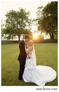 lawrenceburg indiana wedding photographer, bright indiana wedding, richwood plantation wedding, destination wedding, wedding photographer, amy horn