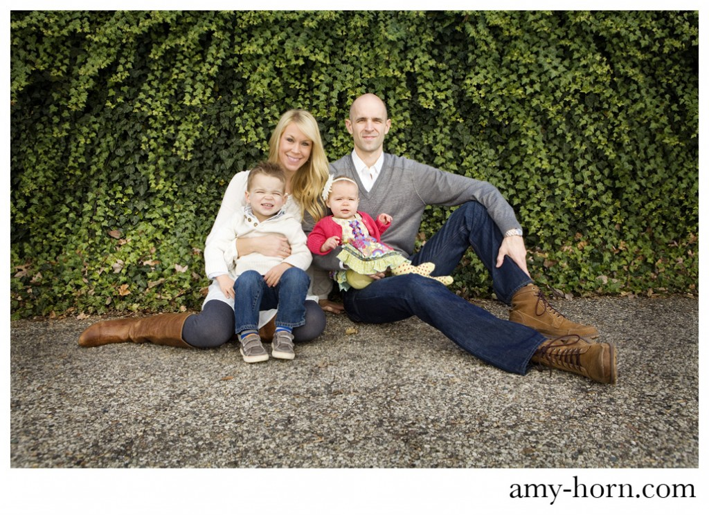 outdoor photography, family pose, child photographer, amy horn photography, madison indiana photographer