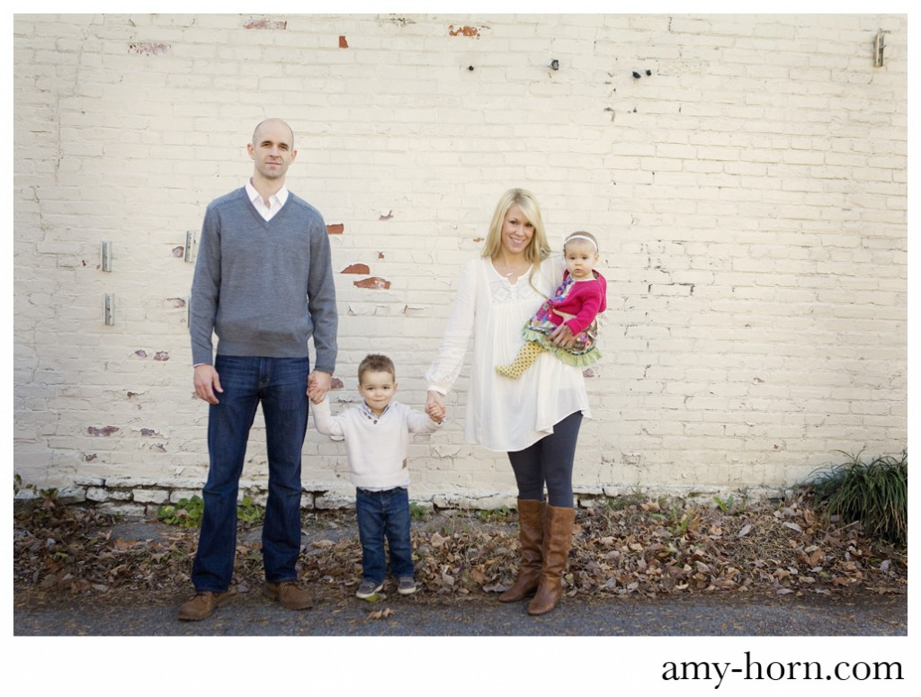 budget photographer, photographer, amy horn, ahp, madison indiana photographer, hanover indiana photographer