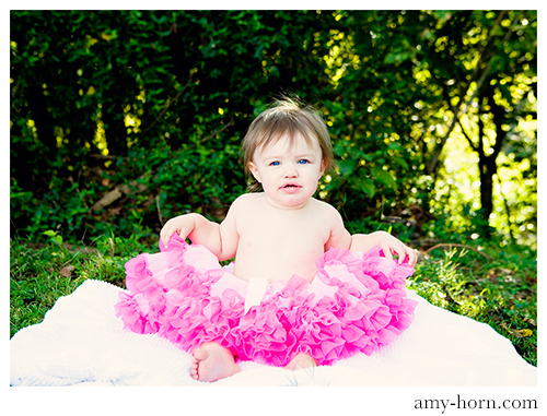 aurora indiana photographer, madison indiana child photographer, hanover indiana photographer, north vernon indiana photographer