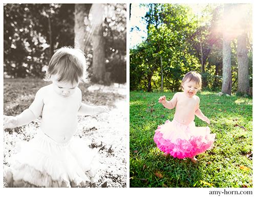 hidden valley lake photographer, harrison indiana photographer, lawrenceburg child portrait photographer, baby girl photography session