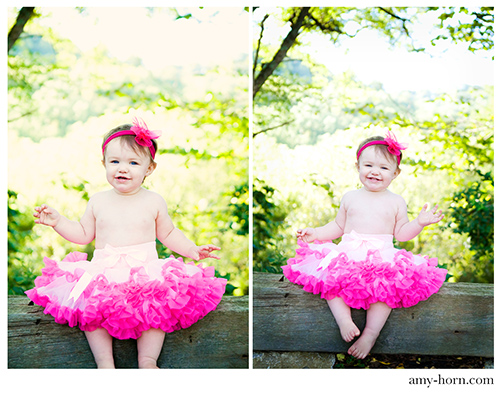 hanover indiana photographer, child photographer, baby photographer, first year program, amy horn photography