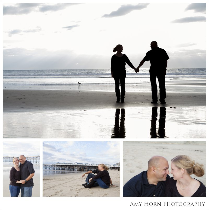 amy horn photography, amy horn, california beach photo session, beach photography, engagement beach session, couple session, anniversary session, san diego california session, madison indiana photographer, dillsboro indiana, photographer, aurora indiana, 47018, 47250, versailles indiana