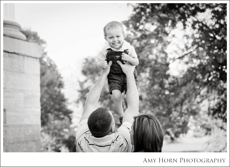 madison indiana photographer, family photographer madison indiana, indiana portrait photographer, historic madison indiana, versailles indiana photographer, dillsboro indiana child photographer, lanier home, lanier mansion, family photographer, portrait photographer, todder session