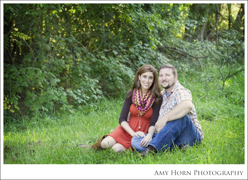 madison indiana maternity photographer, pregnancy announcement, announcing pregnancy ideas, couple, amy horn photography, pregnancy announcement session, amy horn