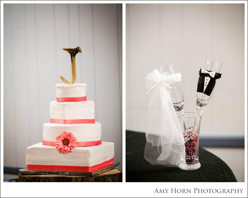 madison indiana wedding photographer, wedding photographer, amy horn, wedding, madison, indiana, versailles, aurora, lawrenceburg, photographer, milton kentucky, engagement photographer, wedding photography