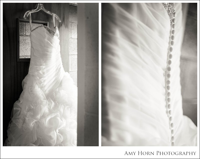amy horn photography, madison indiana wedding photographer, wedding photographer, simple wedding, small wedding photographer, hanover indiana, lawrenceburg indiana, church wedding, simple reception, wedding dress, lace dress, bride, bridal dress detail,