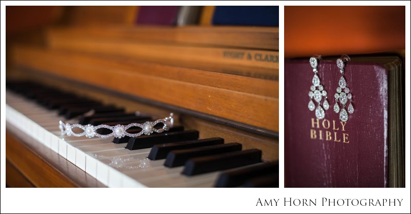 wedding photographer, madison, indiana, historic madison, wedding, engagement, couple, details, ceremony, church, amy horn