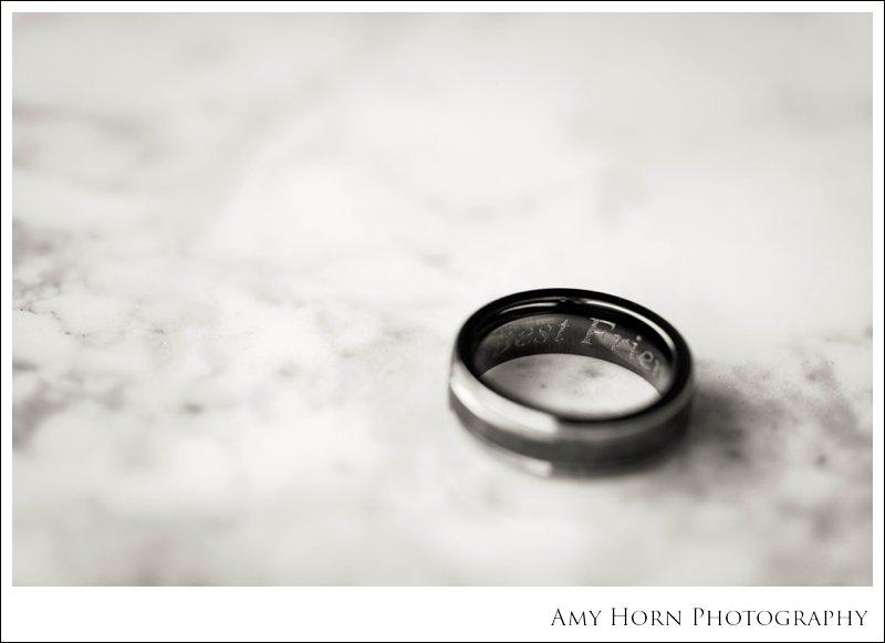 lawrenceburg indiana wedding photographer, cincinnati small wedding photography, simple wedding, northern kentucky, lawrenceburg wedding photographer