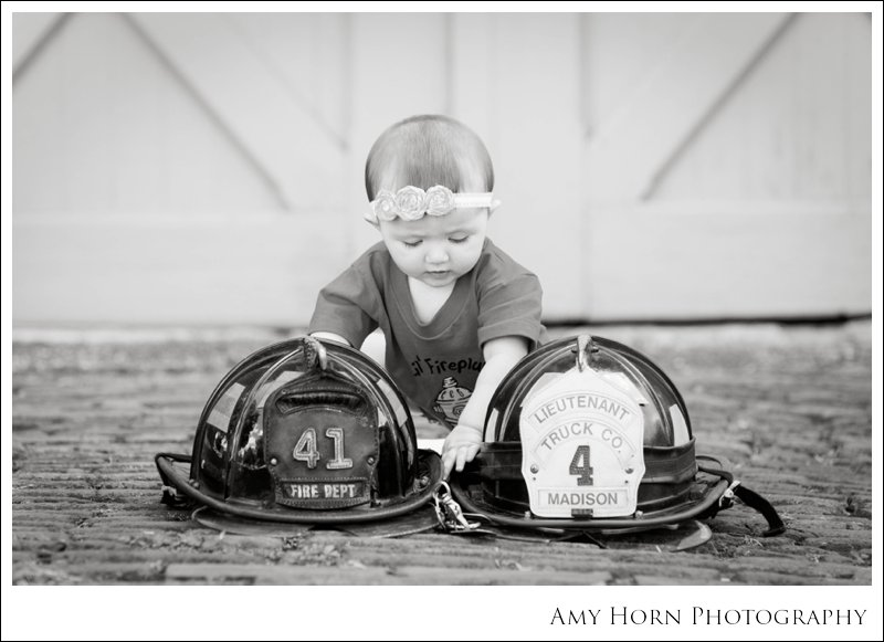 amy horn photography, madison indiana photographer, baby photographer, family photographer, portrait, baby, child, lanier home
