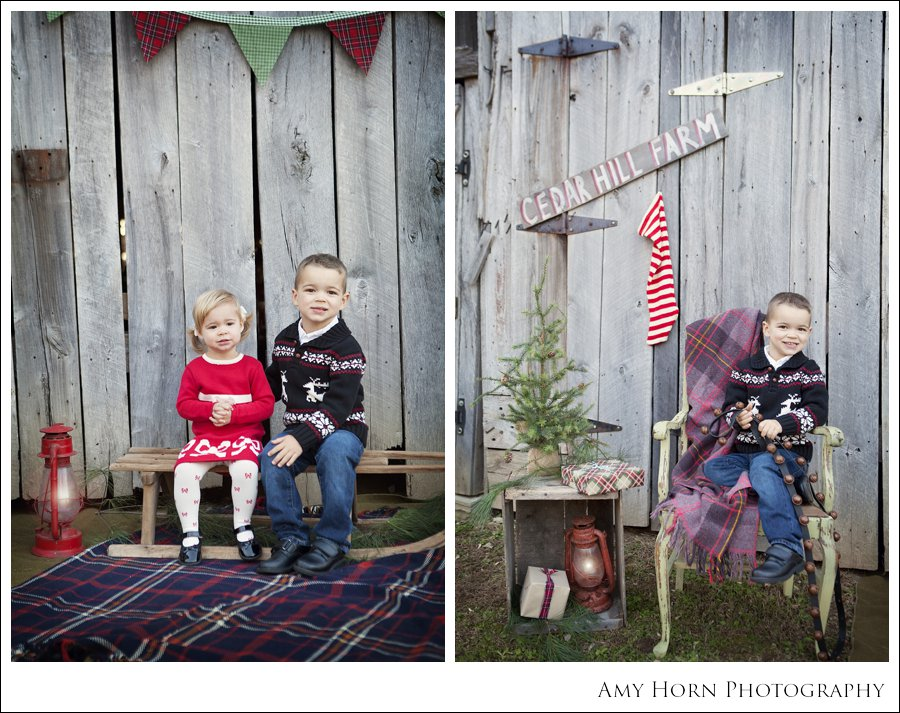 cincinnati ohio photographer, nothern kentucky photographer, madison indiana photographer, versailles indiana family portrait, child portrait, christmas portrait, christmas card photos
