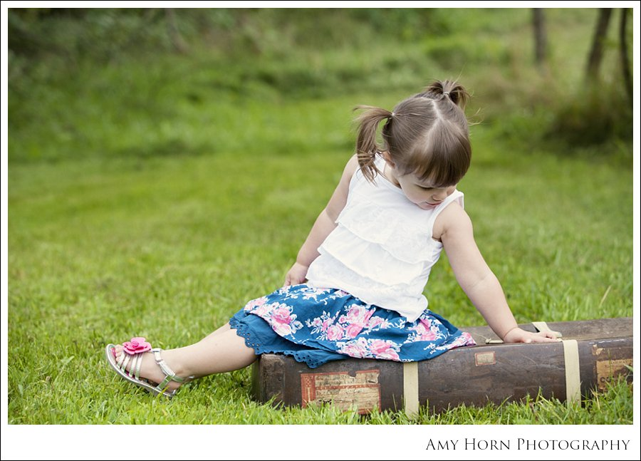Madison Indiana photographer, family photographer, child photographer, amy horn photography, hanover indiana family photographer, baby photographer, toddler photography