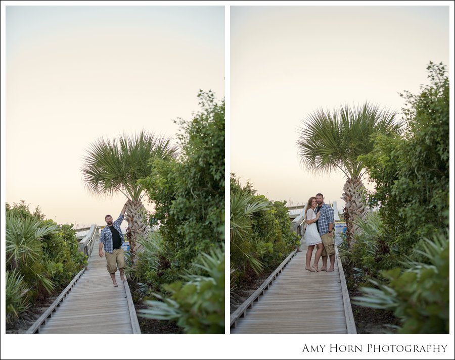 florida destination wedding photographer, indiana to florida wedding photographer, photographers guide to vacation photos, how to take vacation photos, self portrait series, amy horn photography