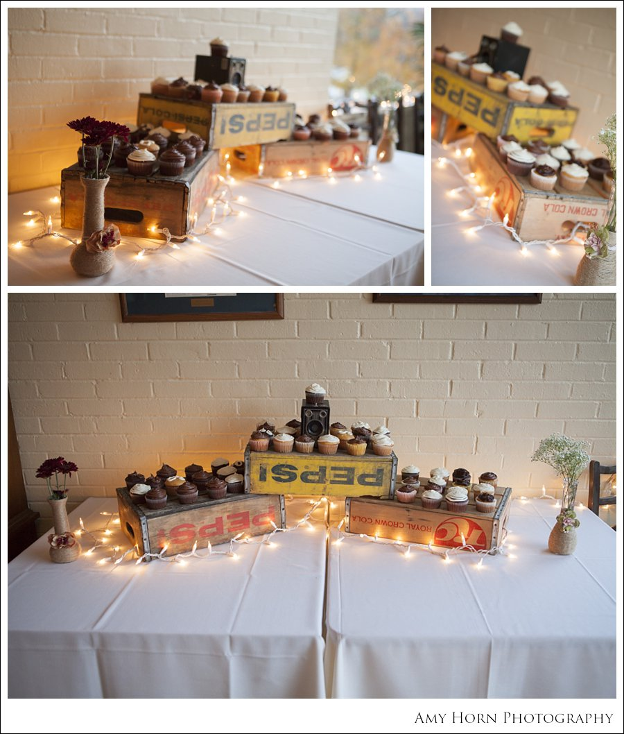 10 Year High School Reunion Reception Decorations Diy