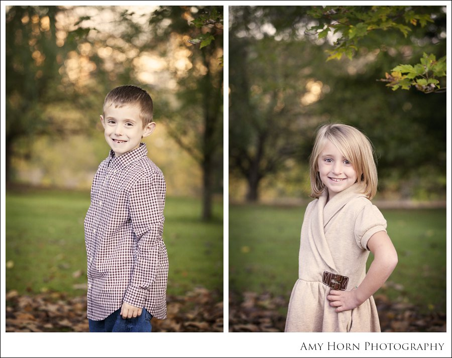 madison indiana family photographer, amy horn photography, amy horn, hanover indiana photographer, lawrenceburg indiana photographer, child portrait photographer, family photographer, family poses, what to wear family session, aurora indiana photographer, family portrait photographer, country photography, custom lifestyle photographer, dillsboro indiana, milan indiana, versailles, osgood, child photographer