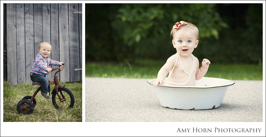 baby boy photographer, newborn photographer madison indiana, baby photographer madison indiana, hanover baby photographer, versailles indiana, northern kentucky, cincinnati, dillsboro indiana photographer, amy horn, amy horn photography, premier newborn photographer