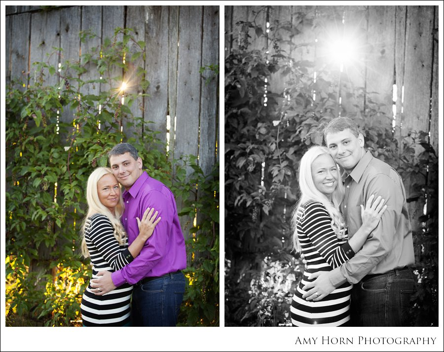 madison indiana photographer, madison engagement photographer, styled engagement session, couples photography, anniversary photography, milton kentucky photographer, carrollton kentucky photographer, lawrenceburg indiana, aurora indiana, photographer, amy horn photography, portrait photographer