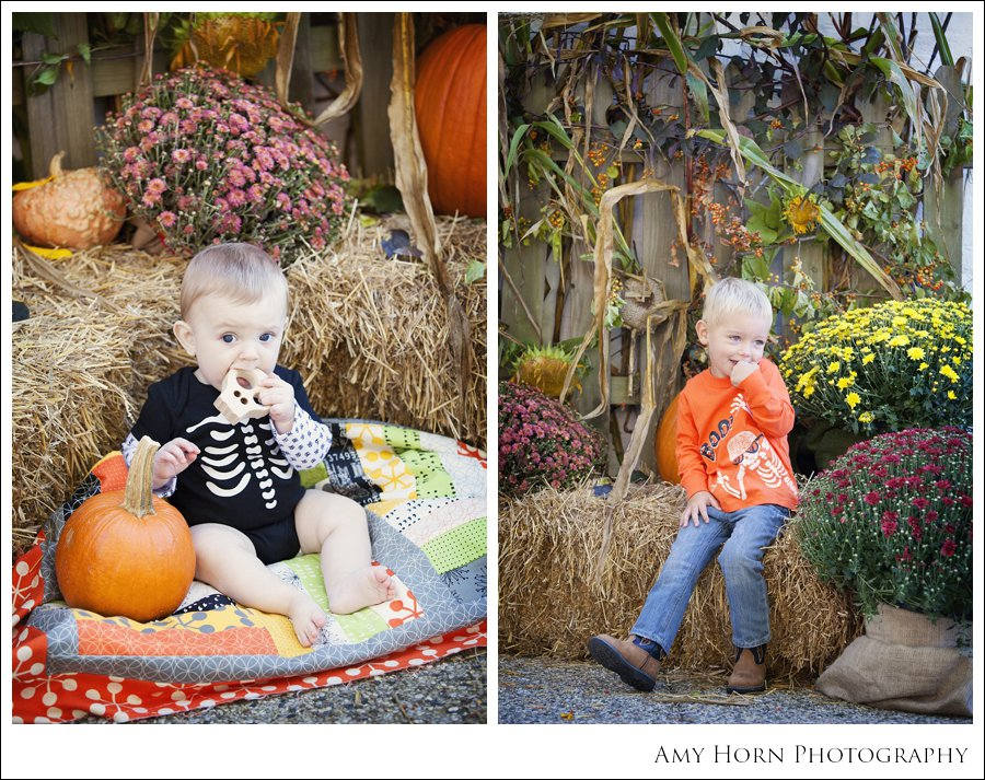 madison indiana photographer, child portrait photographer, fall mini session, styled session, halloween costume session, amy horn photography, family photographer, madison mini sessions, little golden fox, fall photo session, child portraits019.jpg