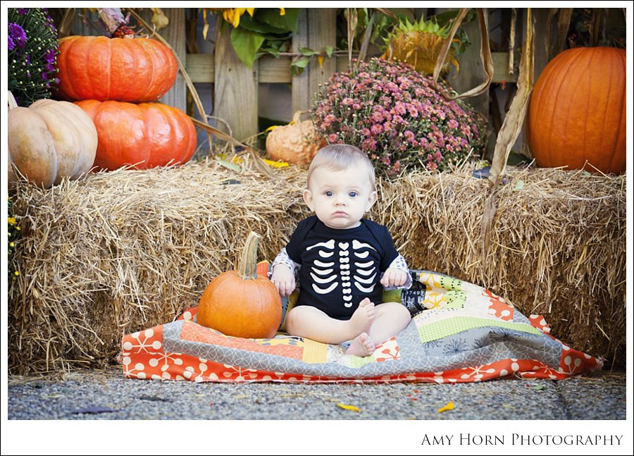 madison indiana photographer, child portrait photographer, fall mini session, styled session, halloween costume session, amy horn photography, family photographer, madison mini sessions, little golden fox, fall photo session, child portraits020.jpg