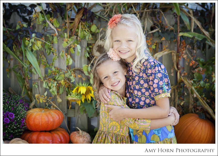 madison indiana photographer, child portrait photographer, fall mini session, styled session, halloween costume session, amy horn photography, family photographer, madison mini sessions, little golden fox, fall photo session, child portraits024.jpg
