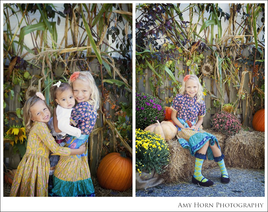 madison indiana photographer, child portrait photographer, fall mini session, styled session, halloween costume session, amy horn photography, family photographer, madison mini sessions, little golden fox, fall photo session, child portraits026.jpg