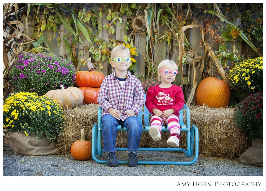 madison indiana photographer, child portrait photographer, fall mini session, styled session, halloween costume session, amy horn photography, family photographer, madison mini sessions, little golden fox, fall photo session, child portraits027.jpg