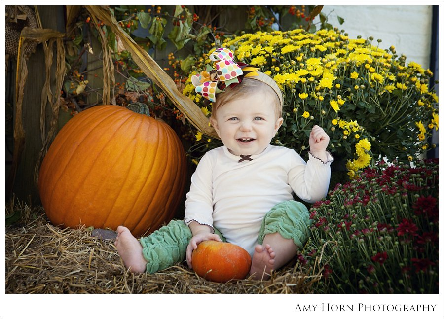 madison indiana photographer, child portrait photographer, fall mini session, styled session, halloween costume session, amy horn photography, family photographer, madison mini sessions, little golden fox, fall photo session, child portraits030.jpg