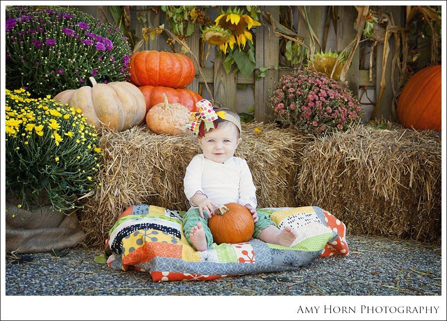 madison indiana photographer, child portrait photographer, fall mini session, styled session, halloween costume session, amy horn photography, family photographer, madison mini sessions, little golden fox, fall photo session, child portraits031.jpg