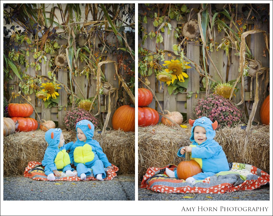 madison indiana photographer, child portrait photographer, fall mini session, styled session, halloween costume session, amy horn photography, family photographer, madison mini sessions, little golden fox, fall photo session, child portraits032.jpg