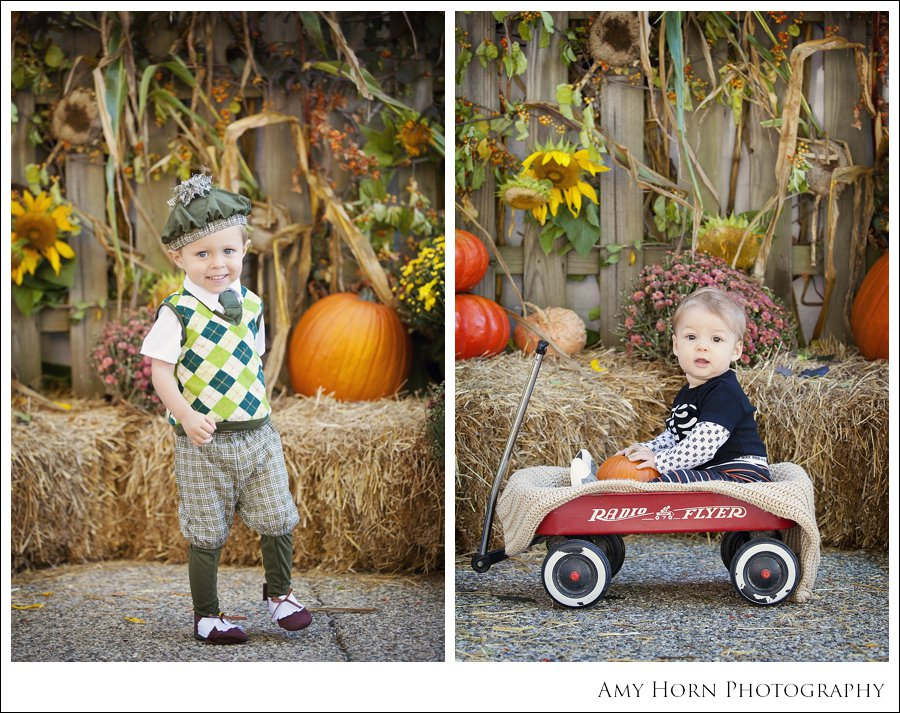 madison indiana photographer, child portrait photographer, fall mini session, styled session, halloween costume session, amy horn photography, family photographer, madison mini sessions, little golden fox, fall photo session, child portraits035.jpg