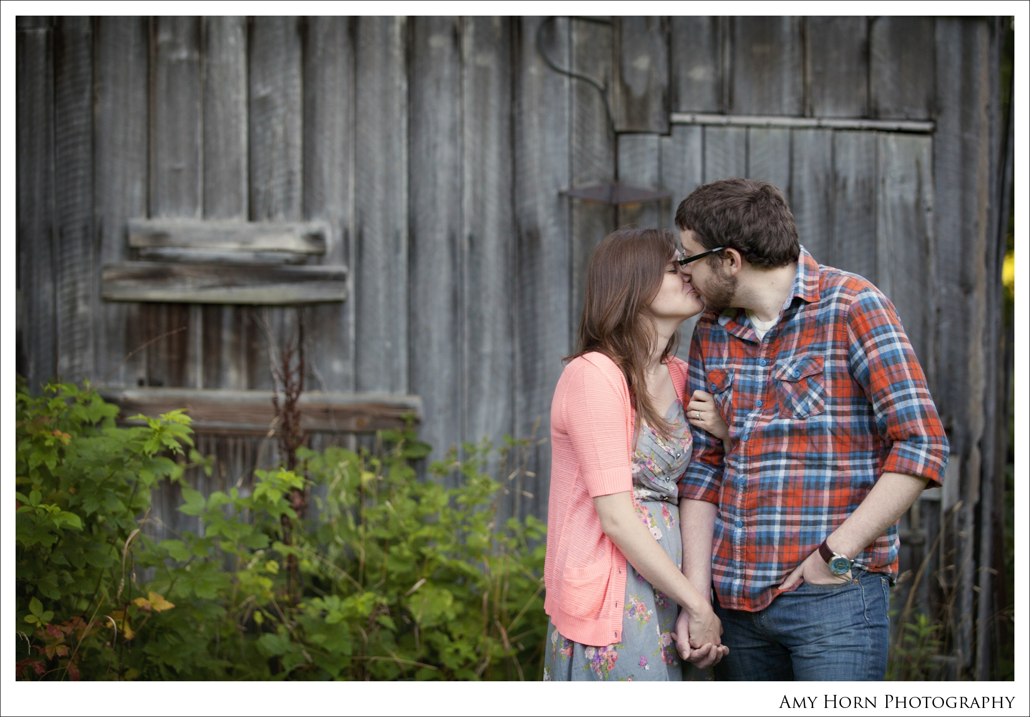 madison indiana wedding photographer, lawrenceburg indiana wedding, amy horn, engagement photography, field photography, country engagement session, wedding and engagement session ideas, engagement session012.jpg