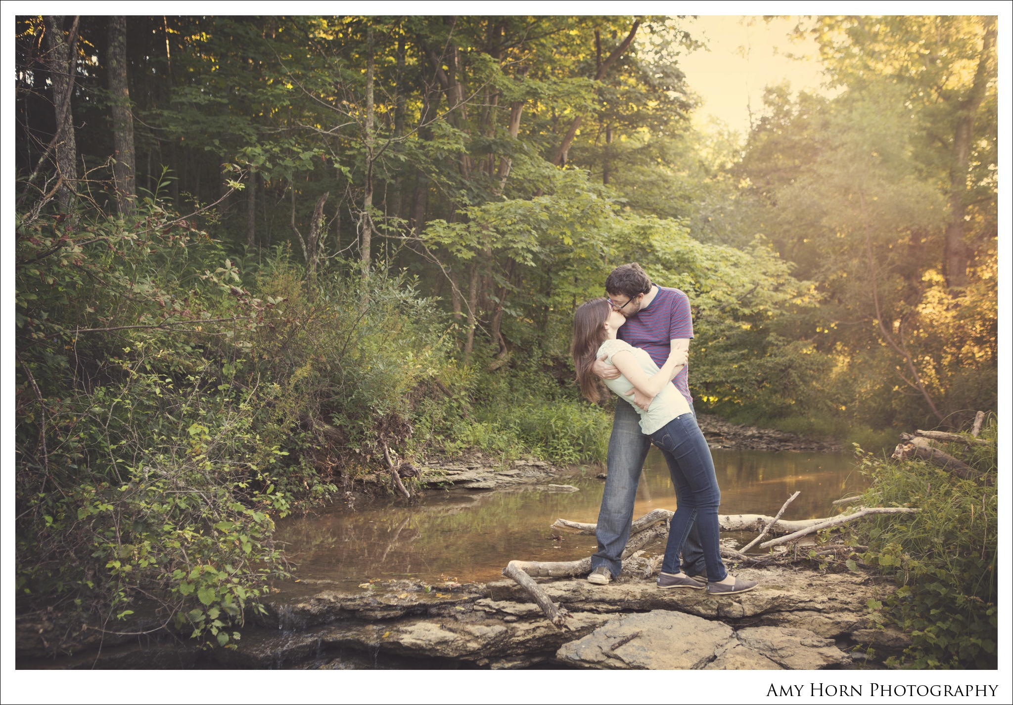 madison indiana wedding photographer, lawrenceburg indiana wedding, amy horn, engagement photography, field photography, country engagement session, wedding and engagement session ideas, engagement session016.jpg