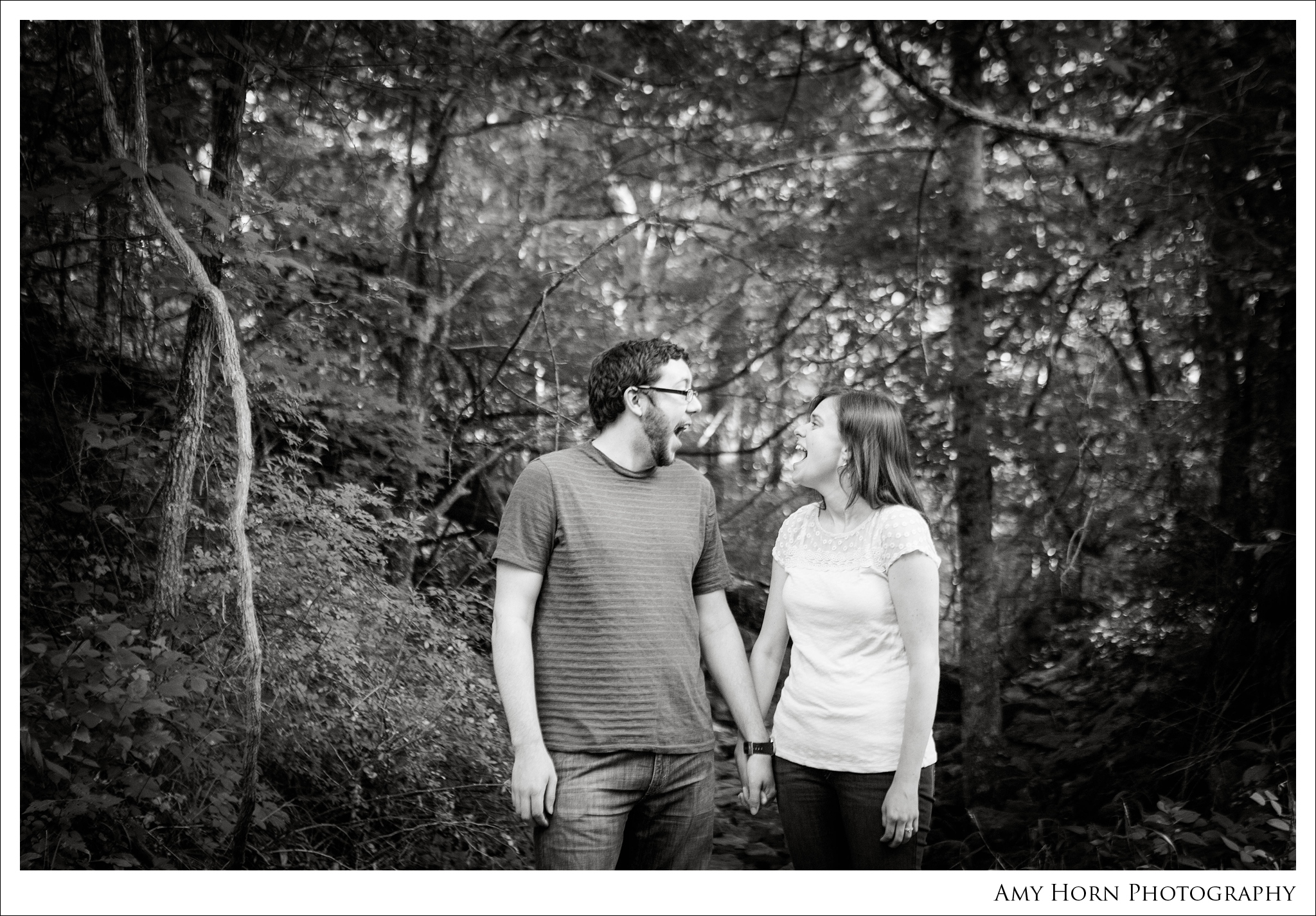 madison indiana wedding photographer, lawrenceburg indiana wedding, amy horn, engagement photography, field photography, country engagement session, wedding and engagement session ideas, engagement session023.jpg