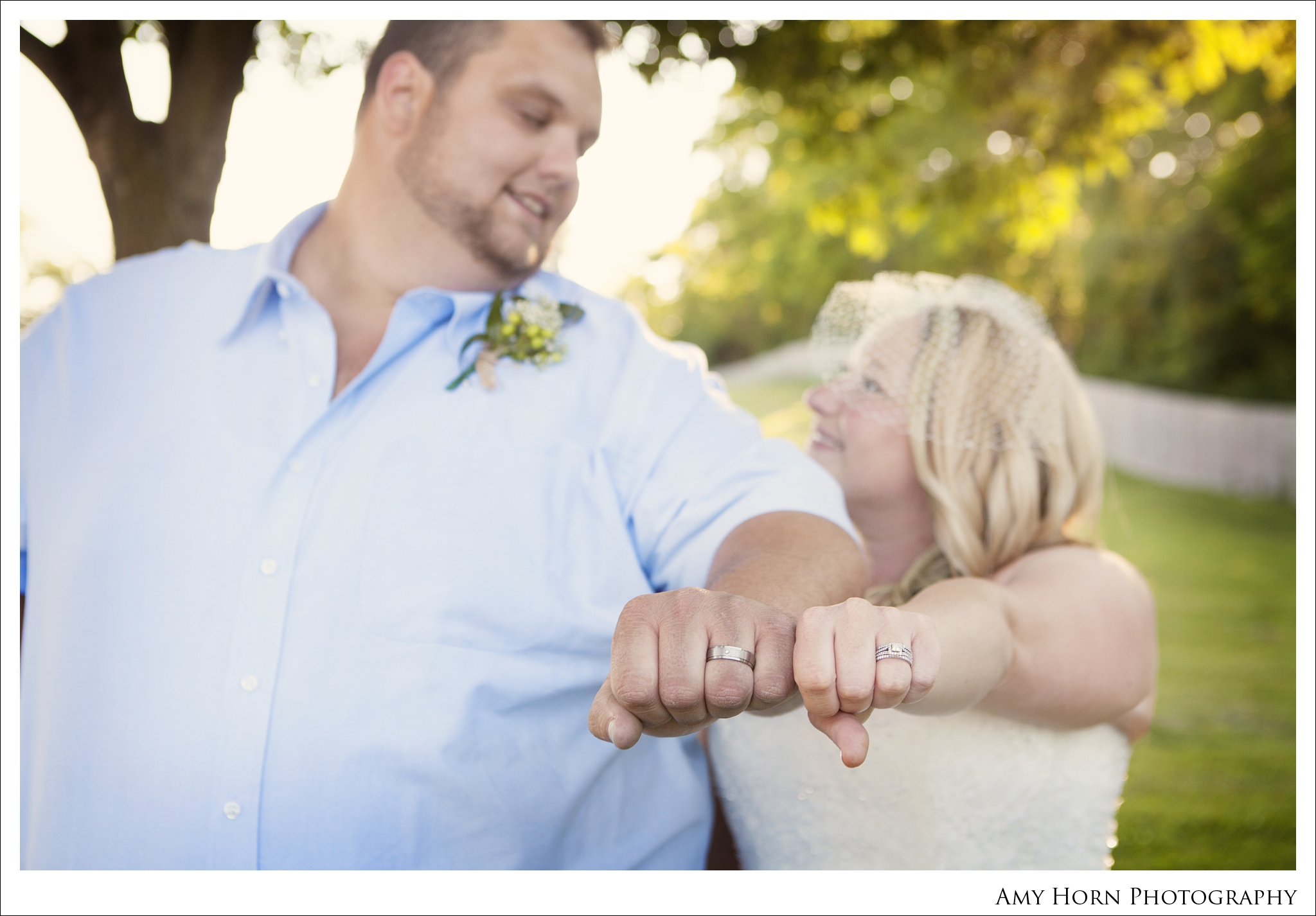 cincinnati ohio wedding photographer, lawrenceburg indiana wedding, amy horn, engagement photography, field photography, country wedding session, wedding and engagement session ideas, engagement session, wedding, madison indiana wedding photographer02.jpg