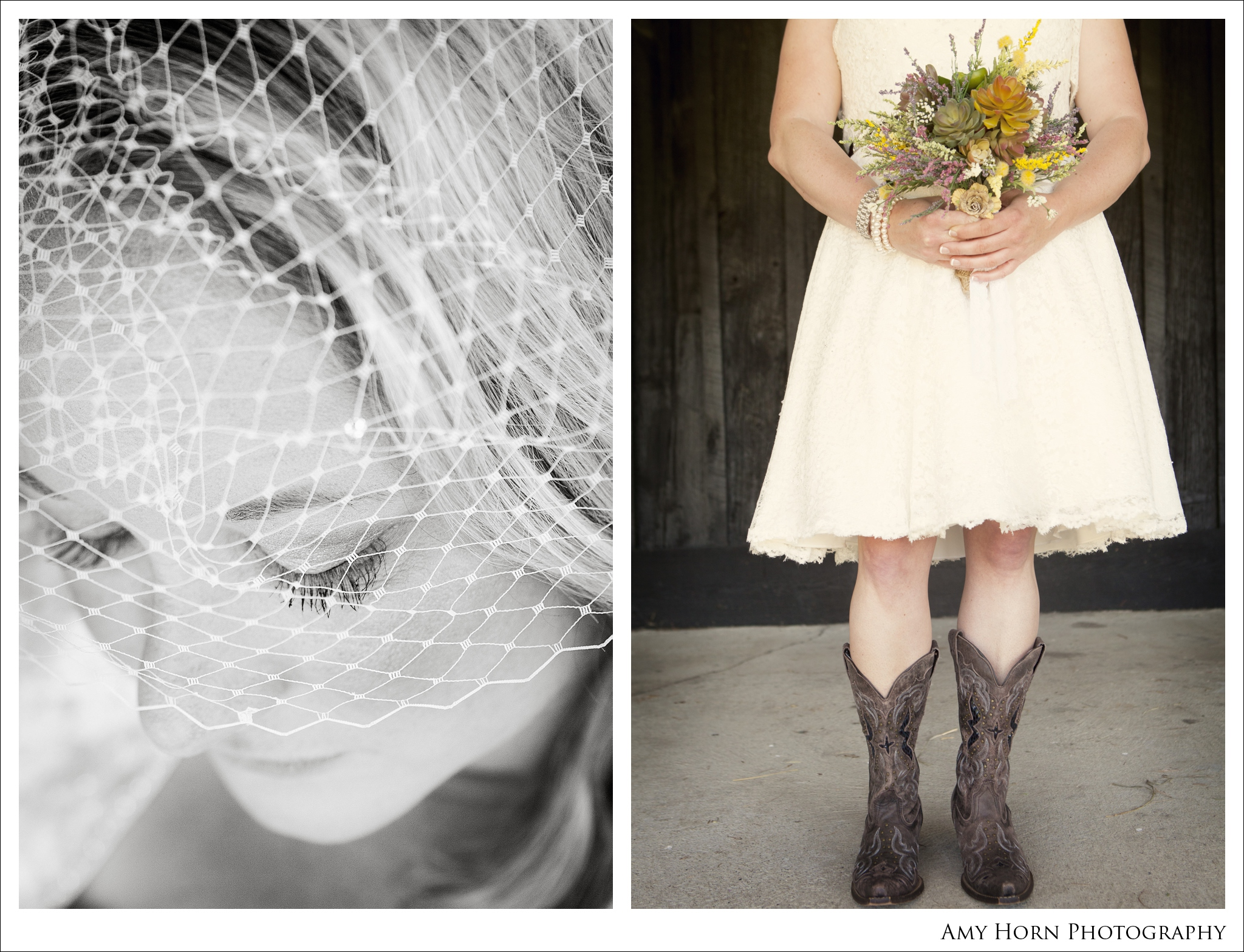cincinnati wedding photographer, lawrenceburg indiana wedding photographer, aurora indiana engagement, dillsboro indiana, barn wedding, madison indiana wedding, photographer, batesville indiana photographer036.jpg