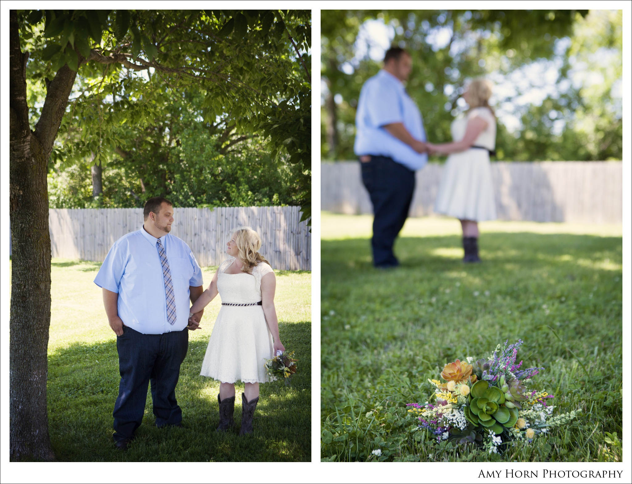 cincinnati wedding photographer, lawrenceburg indiana wedding photographer, aurora indiana engagement, dillsboro indiana, barn wedding, madison indiana wedding, photographer, batesville indiana photographer037.jpg