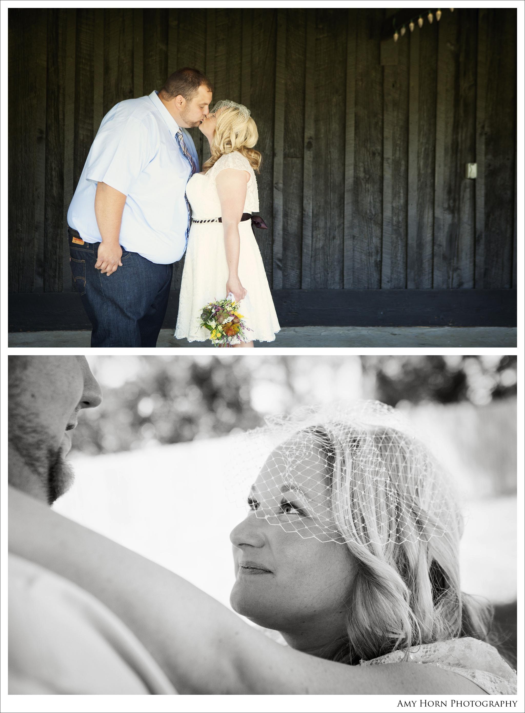 cincinnati wedding photographer, lawrenceburg indiana wedding photographer, aurora indiana engagement, dillsboro indiana, barn wedding, madison indiana wedding, photographer, batesville indiana photographer038.jpg