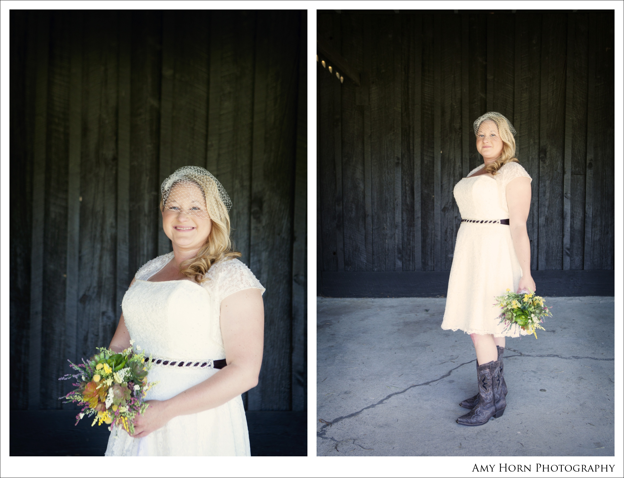 northern kentucky barn wedding, bride, cowboy boots, amy horn photography, cincinnati wedding photographer.jpg
