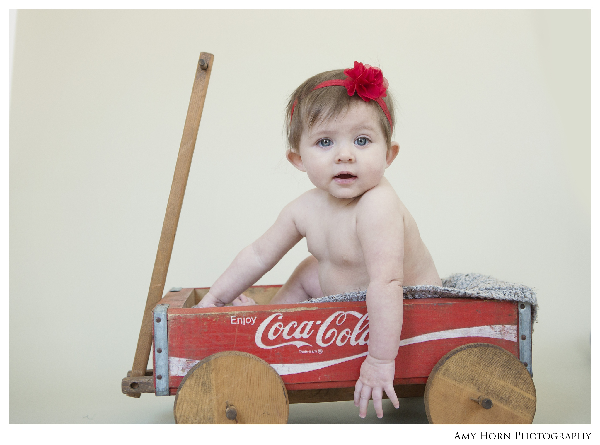 northern kentucky baby photographer81.jpg