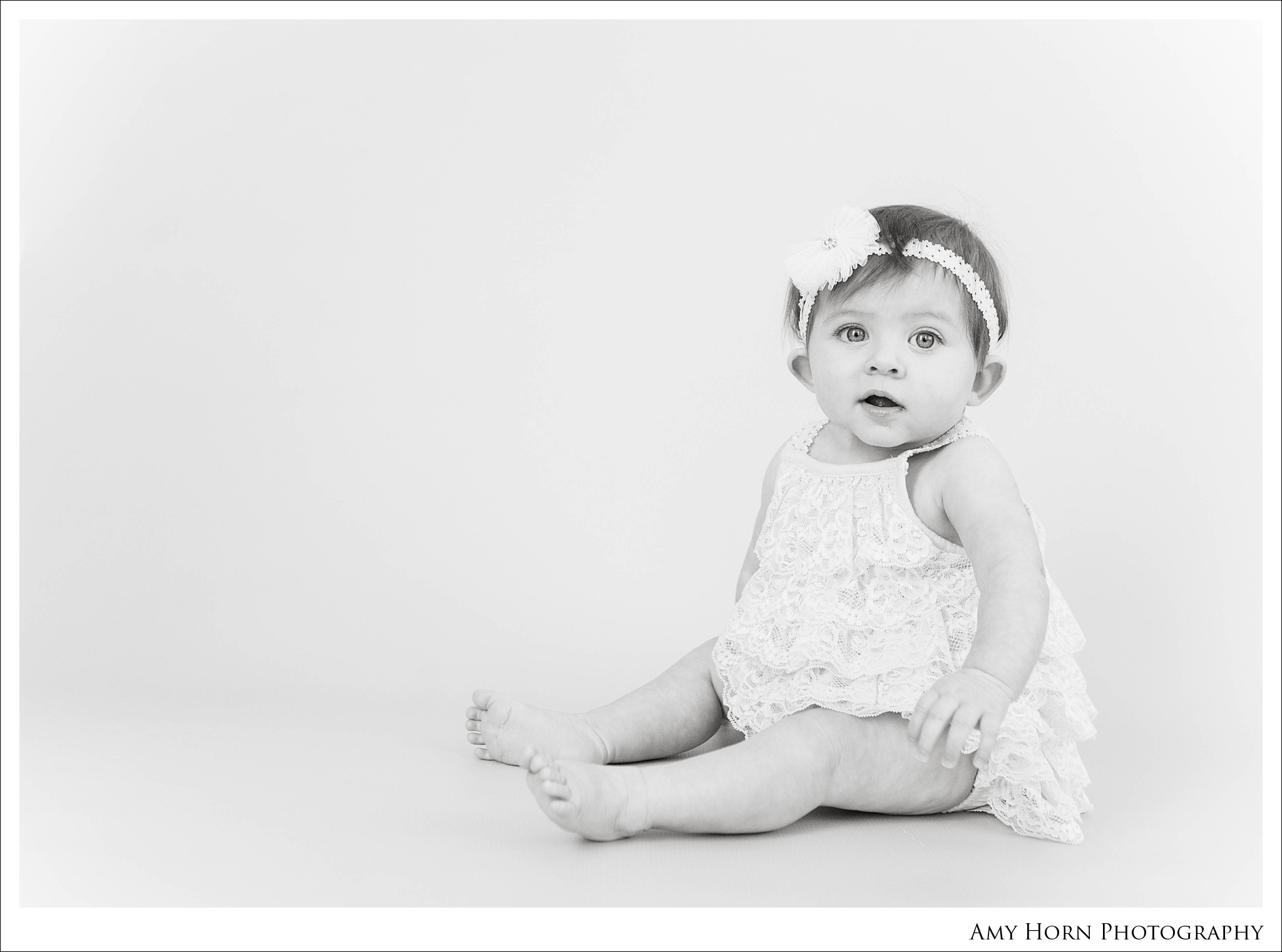 northern kentucky baby photographer82.jpg