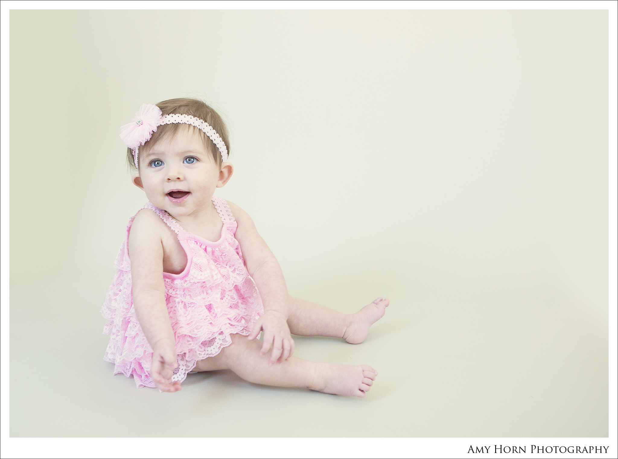 northern kentucky baby photographer83.jpg