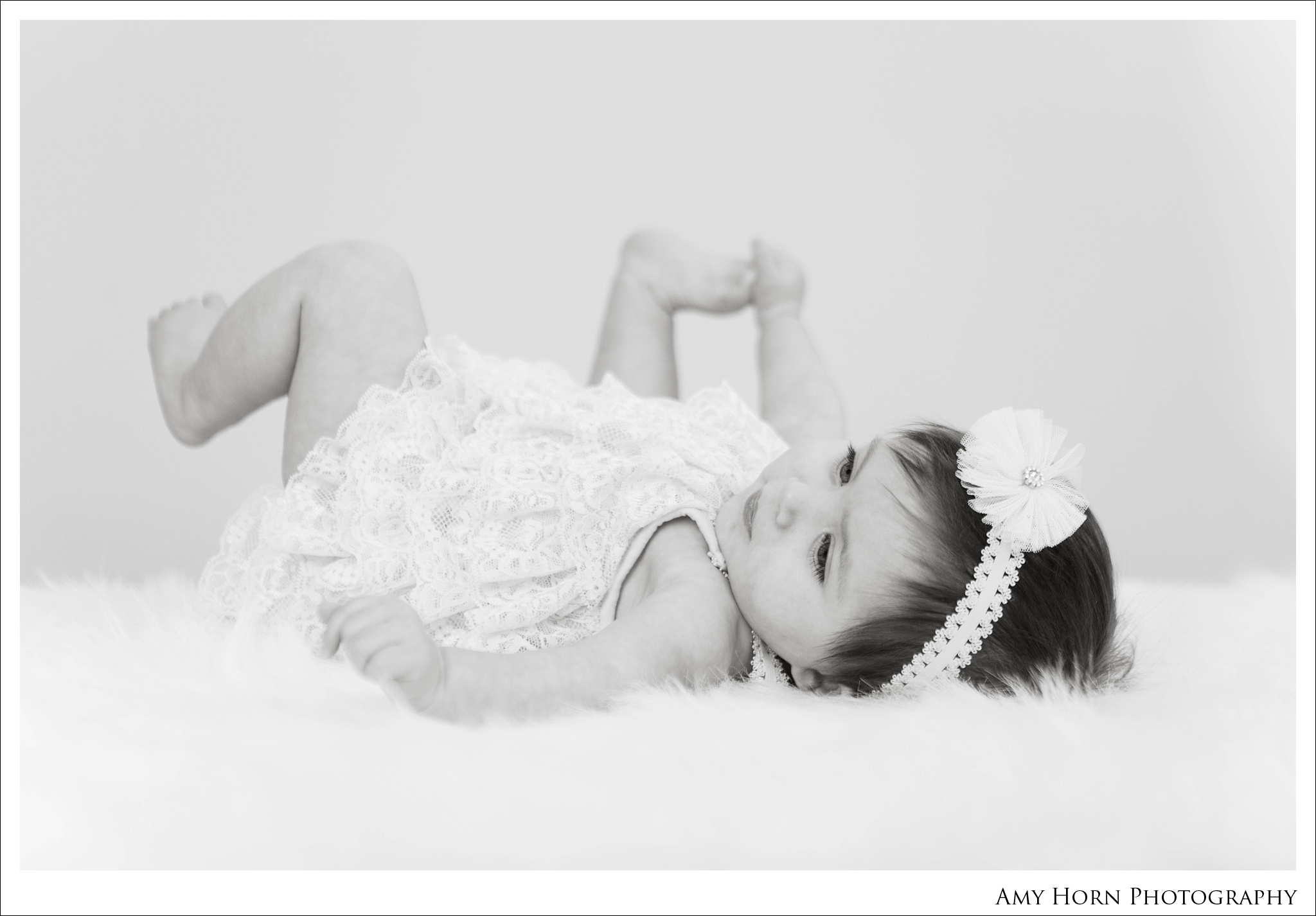 northern kentucky baby photographer84.jpg