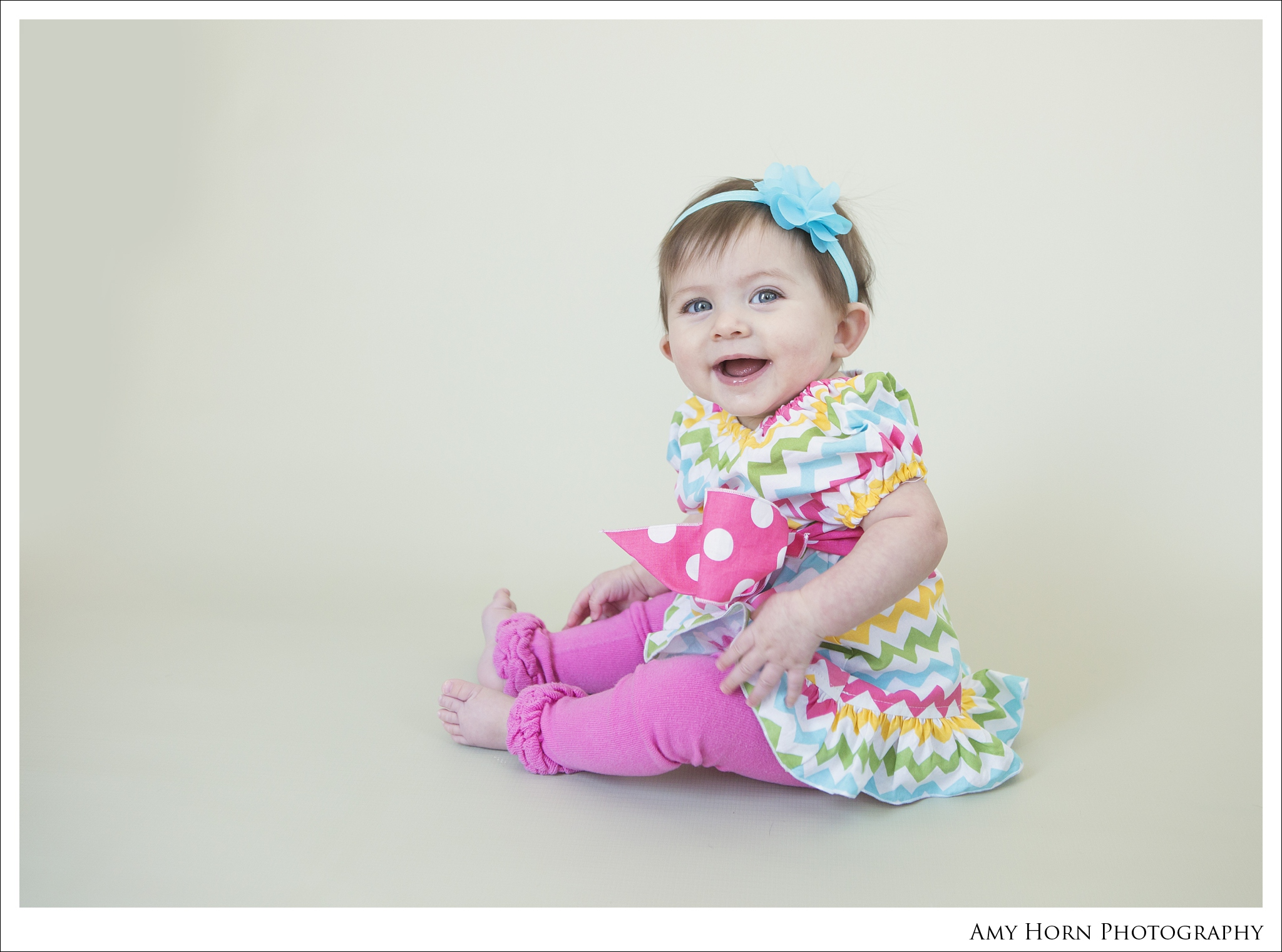 northern kentucky baby photographer85.jpg