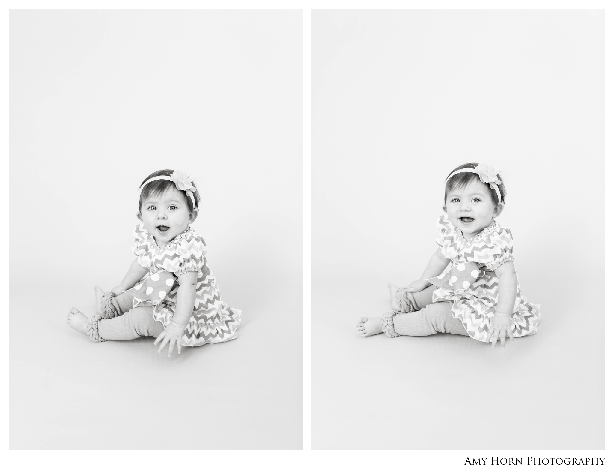 northern kentucky baby photographer86.jpg
