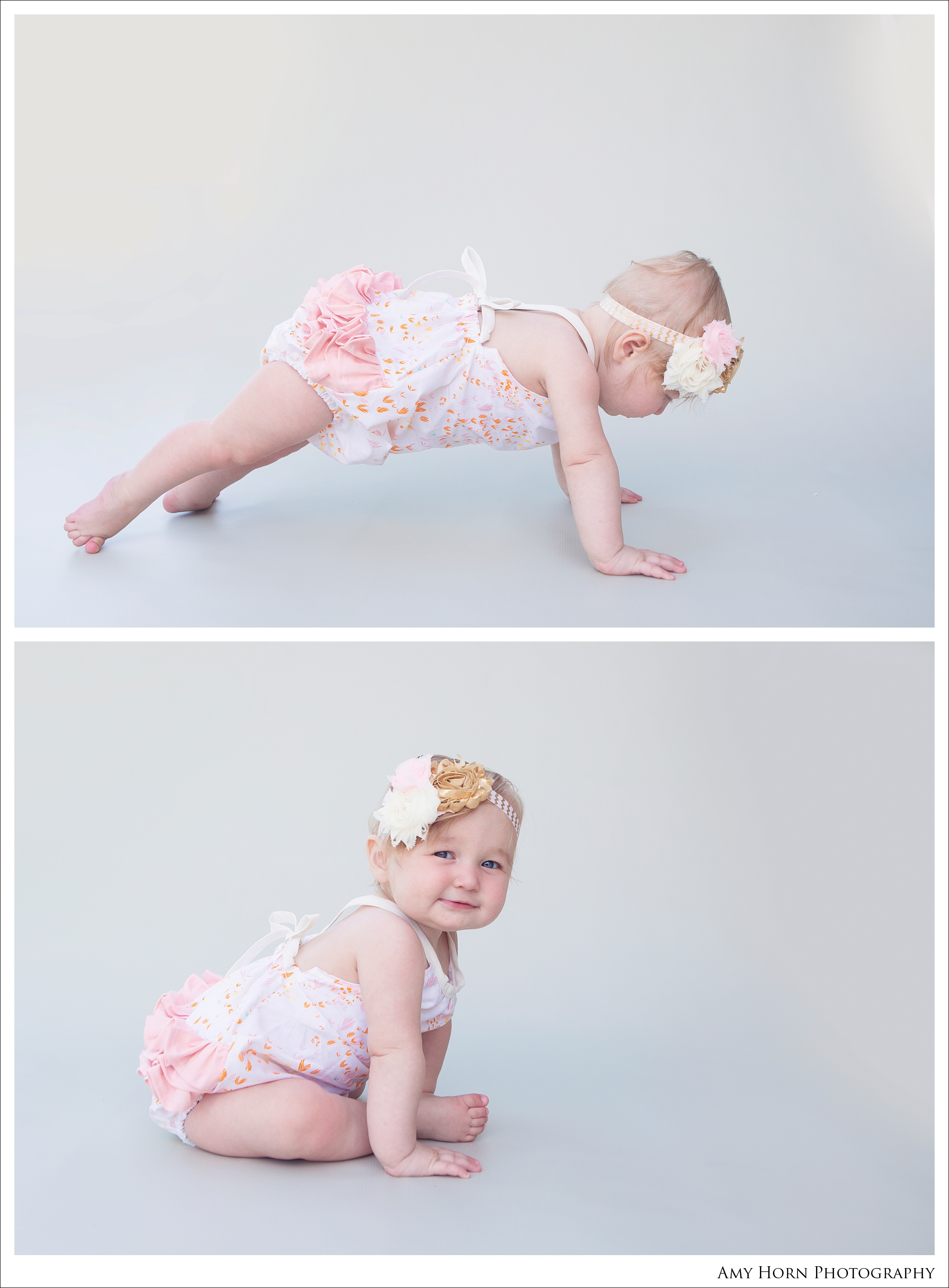 madison indianababy photographer baby romper headband07.jpg